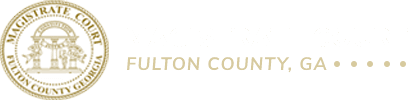 Fulton County Magistrate Court, GA | Official Website